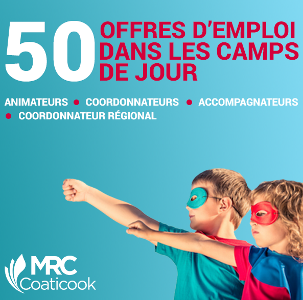 Municipalite De Saint Malo Au Quebec Accueil